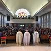 Fr. Cassis 20 Yr Anniversary (211).jpg