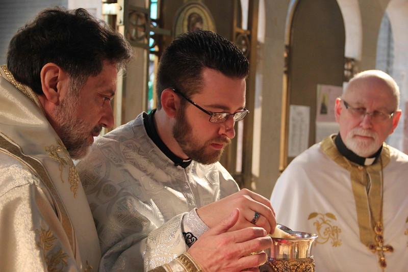 Fr. Cassis 20 Yr Anniversary (200).jpg