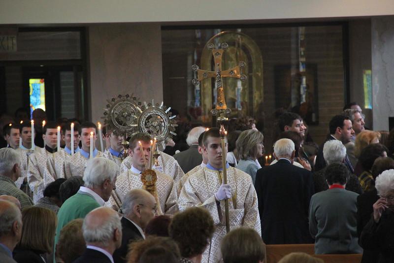 Fr. Cassis 20 Yr Anniversary (172).jpg