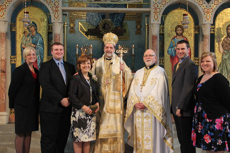 Fr. Cassis 20 Yr Anniversary (276).jpg