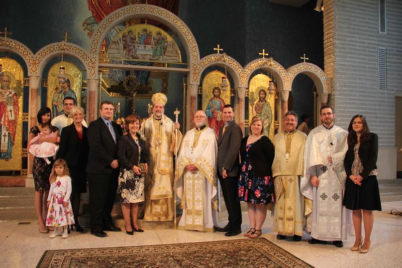 Fr. Cassis 20 Yr Anniversary (279).jpg
