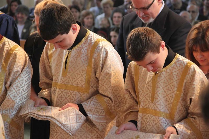 Fr. Cassis 20 Yr Anniversary (225).jpg