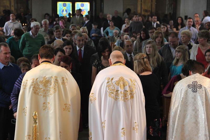 Fr. Cassis 20 Yr Anniversary (213).jpg