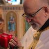 Fr. Cassis 20 Yr Anniversary (209).jpg