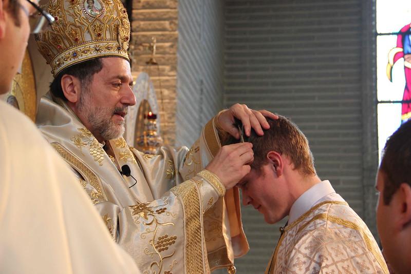 Fr. Cassis 20 Yr Anniversary (227).jpg