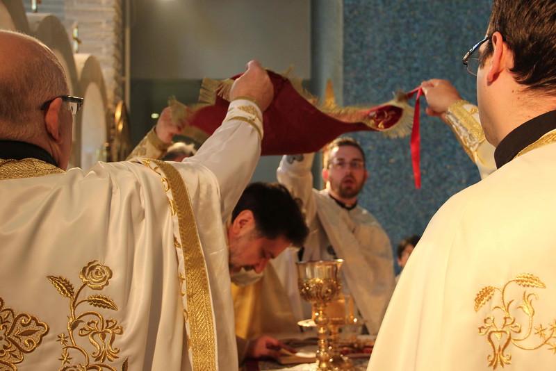 Fr. Cassis 20 Yr Anniversary (189).jpg