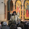 Fr. Cassis 20 Yr Anniversary (144).jpg