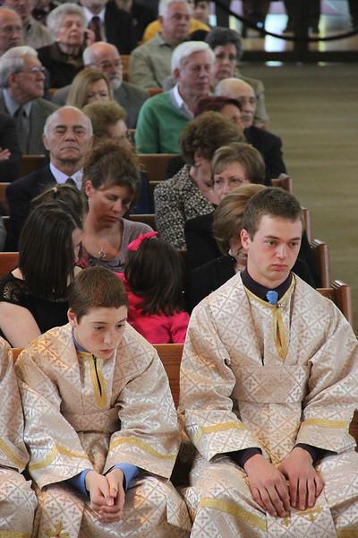 Fr. Cassis 20 Yr Anniversary (162).jpg
