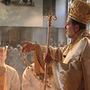 Fr. Cassis 20 Yr Anniversary (119).jpg