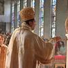 Fr. Cassis 20 Yr Anniversary (118).jpg