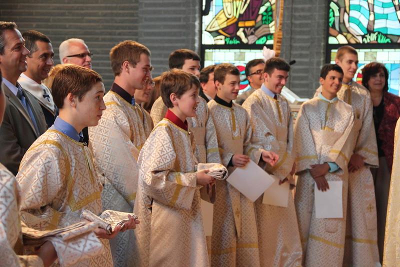 Fr. Cassis 20 Yr Anniversary (247).jpg