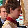 Fr. Cassis 20 Yr Anniversary (255).jpg