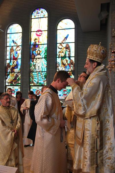 Fr. Cassis 20 Yr Anniversary (250).jpg