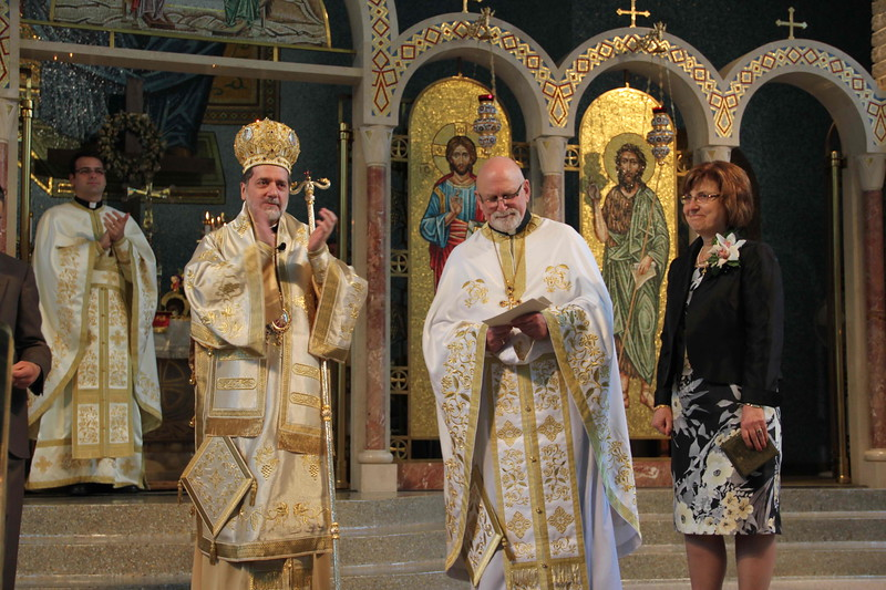 Fr. Cassis 20 Yr Anniversary (288).jpg