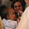 Fr. Cassis 20 Yr Anniversary (207).jpg