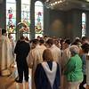 Fr. Cassis 20 Yr Anniversary (223).jpg