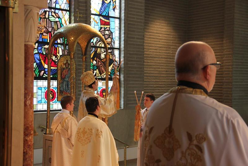 Fr. Cassis 20 Yr Anniversary (124).jpg