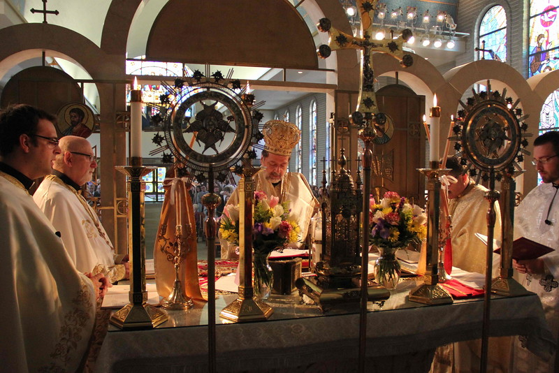 Fr. Cassis 20 Yr Anniversary (137).jpg