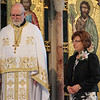 Fr. Cassis 20 Yr Anniversary (263).jpg
