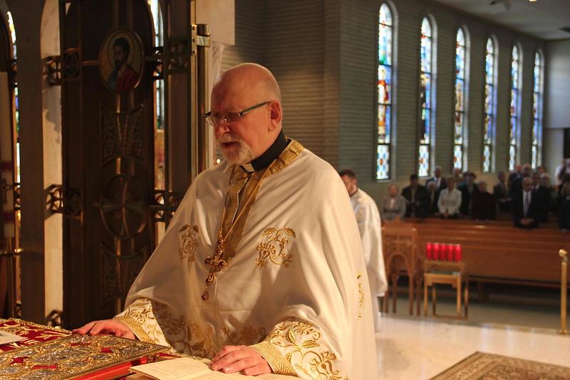 Fr. Cassis 20 Yr Anniversary (126).jpg