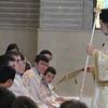 Fr. Cassis 20 Yr Anniversary (155).jpg