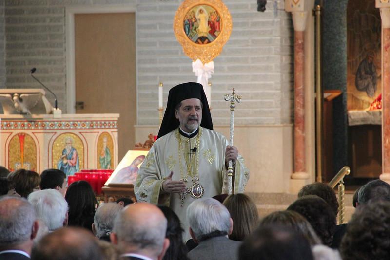 Fr. Cassis 20 Yr Anniversary (147).jpg