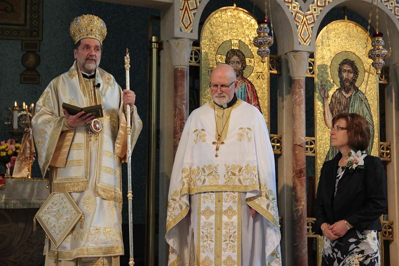 Fr. Cassis 20 Yr Anniversary (262).jpg