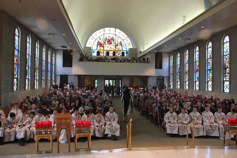 Fr. Cassis 20 Yr Anniversary (158).jpg