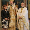 Fr. Cassis 20 Yr Anniversary (272).jpg