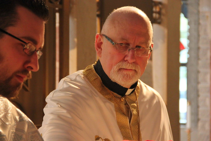 Fr. Cassis 20 Yr Anniversary (201).jpg