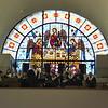 Fr. Cassis 20 Yr Anniversary (123).jpg