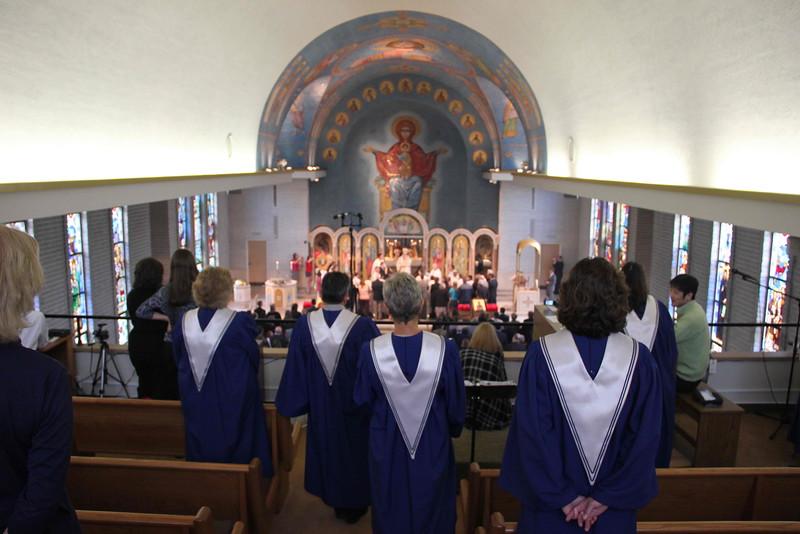 Fr. Cassis 20 Yr Anniversary (237).jpg