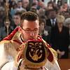 Fr. Cassis 20 Yr Anniversary (178).jpg