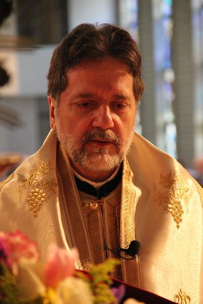 Fr. Cassis 20 Yr Anniversary (184).jpg