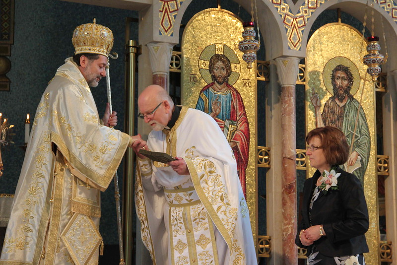 Fr. Cassis 20 Yr Anniversary (270).jpg