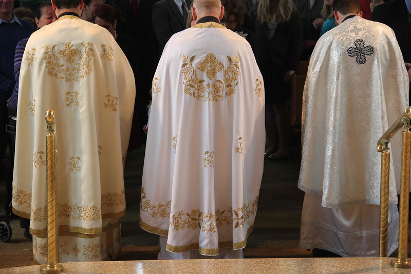 Fr. Cassis 20 Yr Anniversary (212).jpg