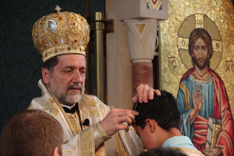 Fr. Cassis 20 Yr Anniversary (233).jpg