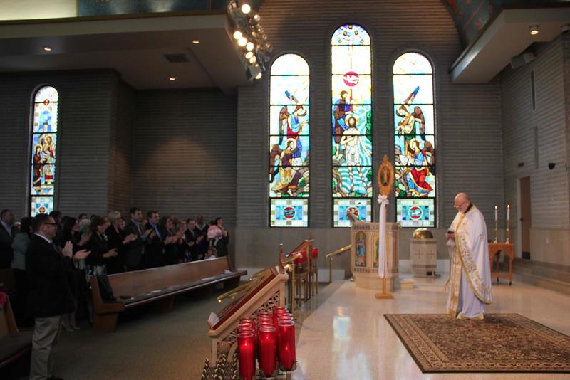 Fr. Cassis 20 Yr Anniversary (304).jpg