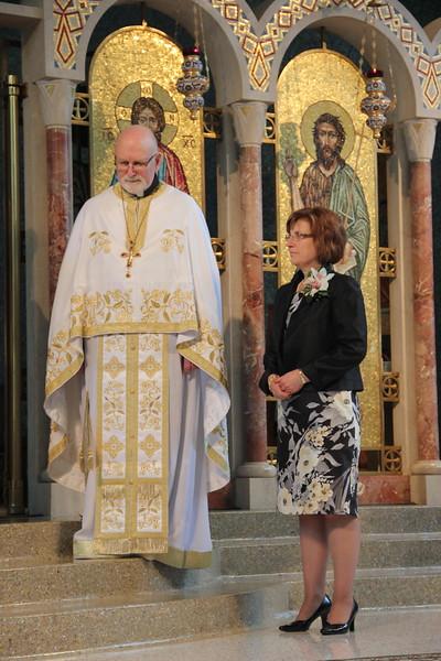 Fr. Cassis 20 Yr Anniversary (264).jpg