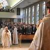 Fr. Cassis 20 Yr Anniversary (181).jpg