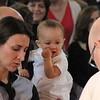 Fr. Cassis 20 Yr Anniversary (204).jpg