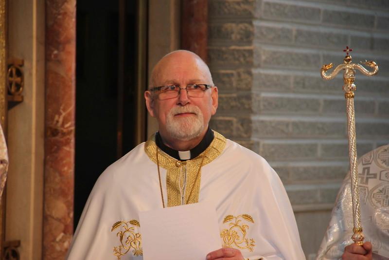 Fr. Cassis 20 Yr Anniversary (236).jpg