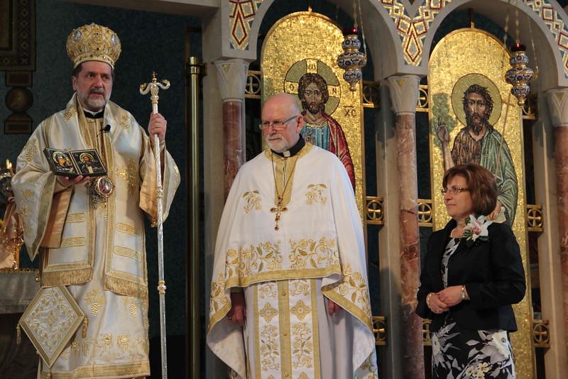 Fr. Cassis 20 Yr Anniversary (266).jpg