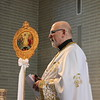 Fr. Cassis 20 Yr Anniversary (295).jpg