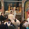 Fr. Cassis 20 Yr Anniversary (244).jpg