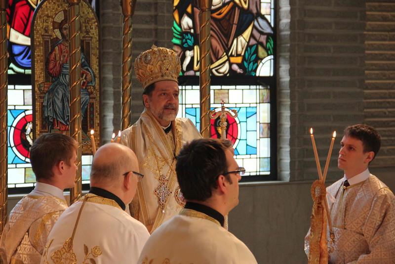Fr. Cassis 20 Yr Anniversary (120).jpg