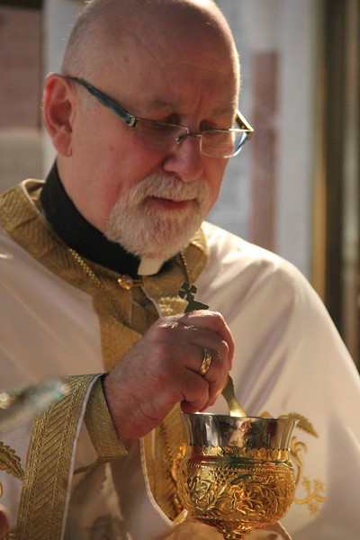 Fr. Cassis 20 Yr Anniversary (202).jpg