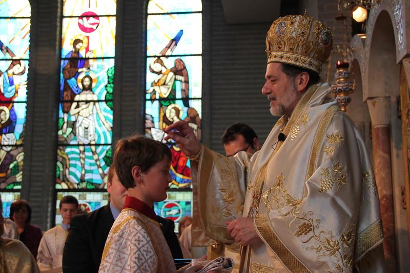 Fr. Cassis 20 Yr Anniversary (253).jpg