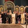 Fr. Cassis 20 Yr Anniversary (280).jpg