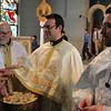 Fr. Cassis 20 Yr Anniversary (308).jpg